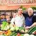 Hensslers Countdown - Kochen am Limit