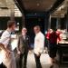 Inside Hestons World: Ein Sternerestaurant zieht um