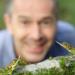 Bilder zur Sendung: Faszination Erde - mit Dirk Steffens