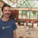 Leben für die Utopie - 50 Jahre Auroville
