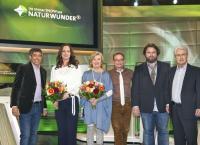 Die große Show der Naturwunder