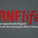 RNFlife
