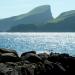 Shetland-Inseln - Schottlands nördlichster Aussenposten