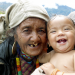 Nepal - Die Heimkehr der Schnee-Kinder