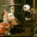 Bilder zur Sendung: Nightmare Before Christmas