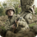 Bilder zur Sendung: Spezialkommandos im Zweiten Weltkrieg: Geheimeinsatz am D-Day