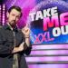 Take Me Out - XXL