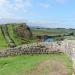 Das Erbe der Römer