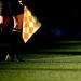 Bilder zur Sendung: Fußball Live - Allianz Frauen-Bundesliga