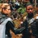 Bilder zur Sendung: Schwerter des Königs - Dungeon Siege