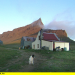 Islands letzter Einsiedler - Der Schäfer von Lokinhamrar