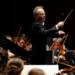 Bilder zur Sendung: Martha Argerich interpretiert das 1. Klavierkonzert von Beethoven
