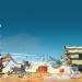 Bilder zur Sendung: Lucky Luke - Auf in den Wilden Westen