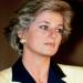 Prinzessin Diana: Liebe. Macht. Legende.