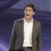 Bilder zur Sendung: Christian Ehring: Keine weiteren Fragen