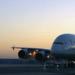 Bilder zur Sendung: Mit dem Doppeldecker nach Johannesburg - Der Airbus A380 im Liniendienst