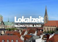 Lokalzeit Münsterland