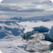 Bilder zur Sendung: Pionier der Arktis - Jean-Baptiste Charcot