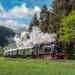 Eisenbahn-Romantik Folge 950