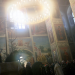 Klöster Europas - Zeugen des Unsichtbaren