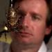 Bilder zur Sendung: Expedition ins Tierreich - Geniale Gifte