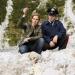 Bilder zur Sendung: Kripo Bozen - Wer ohne Spuren geht
