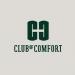 CLUB OF COMFORT