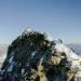 Mythos Matterhorn - Ein Erfahrungsbericht