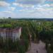 ZDF-History
