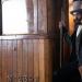 Orientexpress - Ein Zug schreibt Geschichte