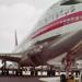Boeing 747 - Die Jumbo-Revolution (1)