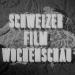 Schweizer Filmwochenschau