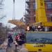 Bilder zur Sendung: Giganten auf Achse - Transportprofis im Einsatz