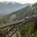 Rocky Mountaineer - Kanadas exklusiver Panoramazug