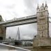 London - 5 Tage in einer der großartigsten Städte der Welt