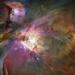 Bilder zur Sendung: Geheimnisse des Universums - Rätsel der Menschheit