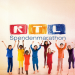 RTL Spendenmarathon 2018