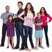 Die Thundermans