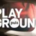 Bilder zur Sendung: PULS Playground