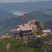 Warum ist die Schweiz so reich?