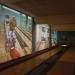 Bowlingtreff