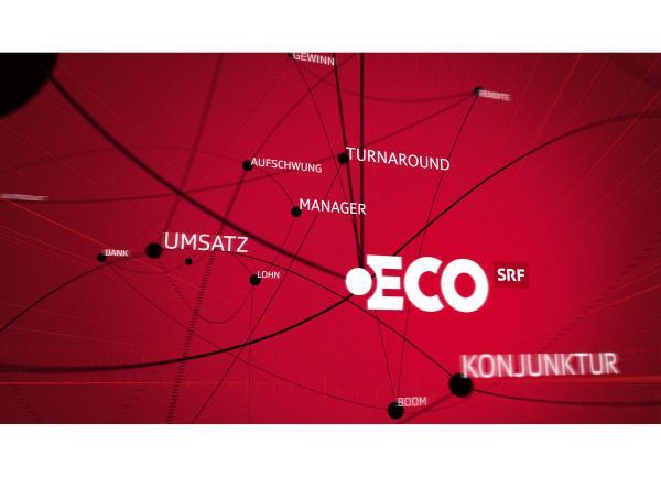 Bild 1 von 2: ECO
