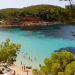 Ibiza - Partyinsel und Hippieparadies