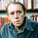 Heinrich Böll - ein Schriftsteller in Köln