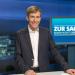 Bilder zur Sendung: zur Sache Baden-Württemberg!