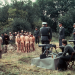 Holocaust - Die Geschichte der Familie Weiss