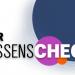 NDR WissensCheck