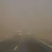 Bilder zur Sendung: Gefangen im Sandsturm