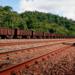 Bilder zur Sendung: Caraj�s Railroad - Der l�ngste Zug Brasiliens