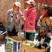 Ana Rosa und ihr Recht auf Kinder-Arbeit